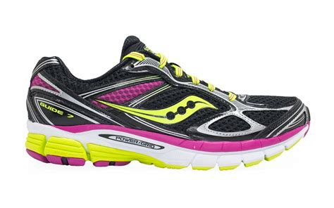best motion running shoes for flat best motion running shoes for flat 28 images top 5 of