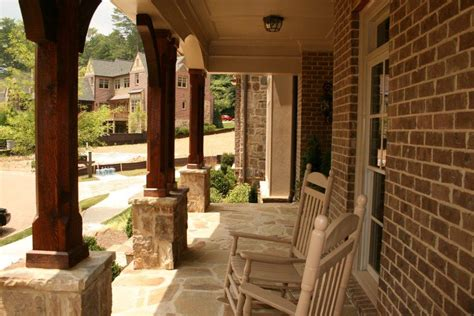Home Plans Wrap Around Porch outdoor living photo gallery peachland homes part 2