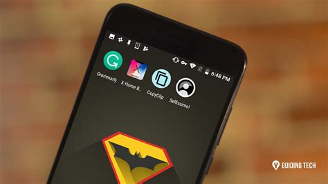 best new android apps for 7 best new android apps for january 2018