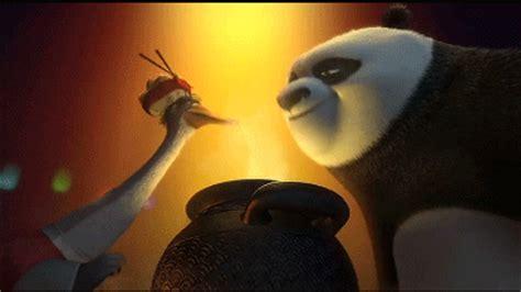 imagenes gif de kung fu panda kung fu panda holiday special tumblr
