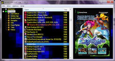 neo geo emulator android neo geo android emulator free