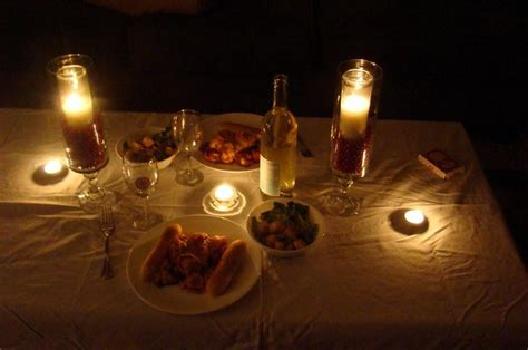 dinner ideas at home for two roselawnlutheran