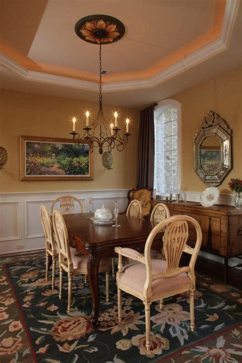 Dining Room T Dining Room Decorating And Designs By Troute Inspired