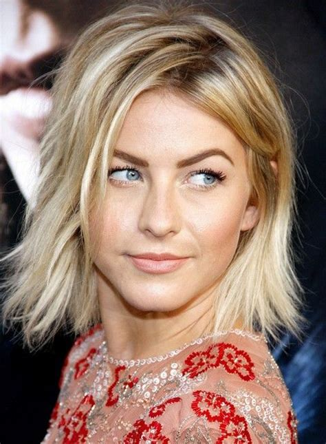 julianne hough hairstyles riwana capri 259 best images about hair styles colours cuts on