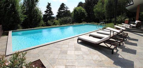 piscine per interni piscine per interni la piscina da interno relax per la
