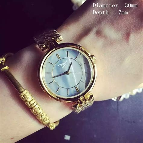 tissot watches in 411704 for 47 10 wholesale