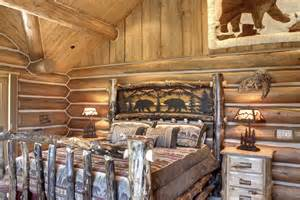 log home furniture and decor home decor