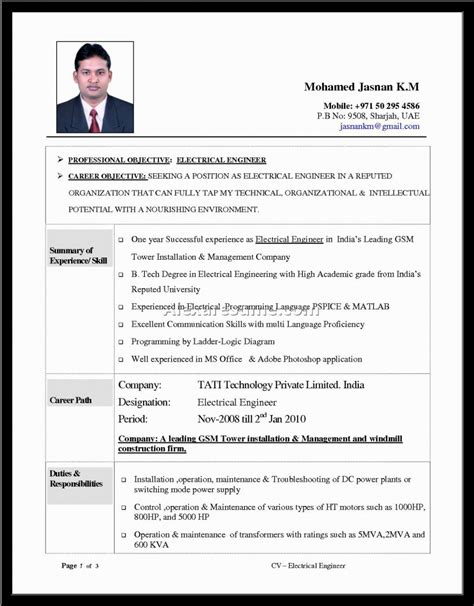 free creative resume templates microsoft word examples of