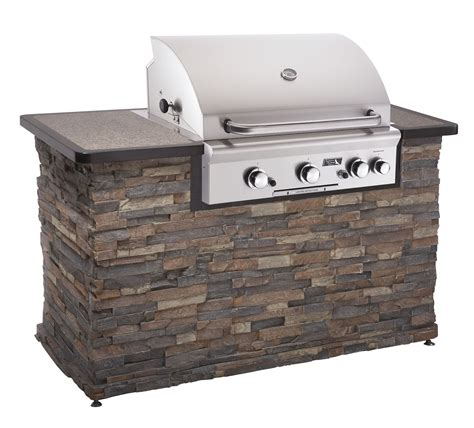 american outdoor grill 36 quot built in coastroad