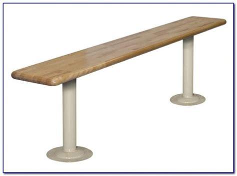 locker room bench dimensions ada fitting room bench dimensions bench home design