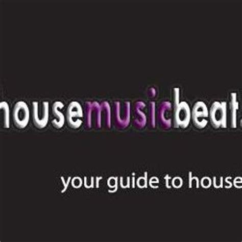 house music beats house music beat hulkshare