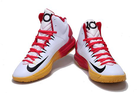 kevin durant new sneakers nike kd v kevin durant basketball shoes new color