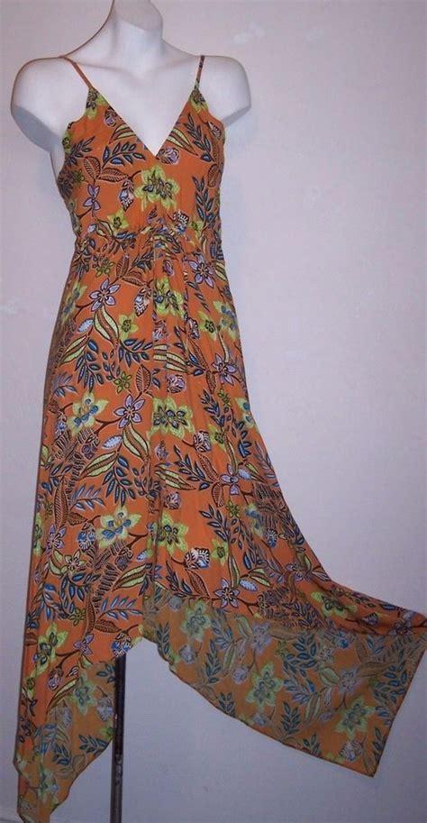 Batik Dress New best 25 batik dress ideas on model dress