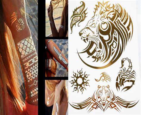 flash tattoo venda online compra le 243 n de la cabeza del tatuaje online al por mayor