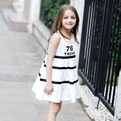 latest fashion dress  girls cotton frock design