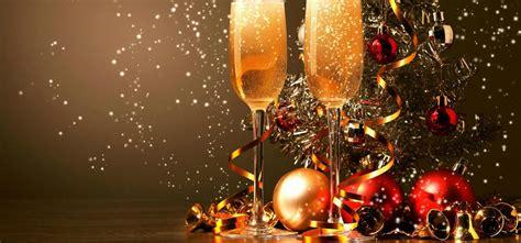imagenes graciosos de año nuevo las im 225 genes m 225 s divertidas para felicitar el fin de a 241 o y