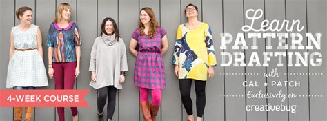 pattern drafting course london tilly and the buttons sponsoring this blog in june