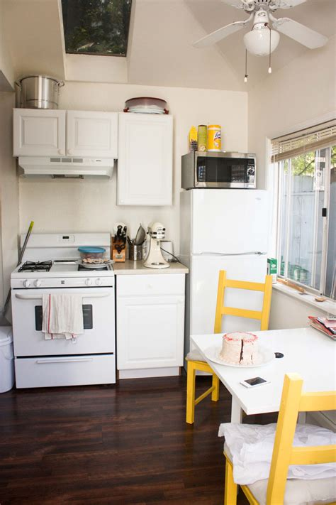 ideas for tiny kitchens kitchen tour where foodologie happens foodologie