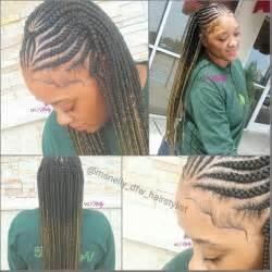 wilmington nc braid hair styliest best 25 box braid styles ideas on pinterest box braids