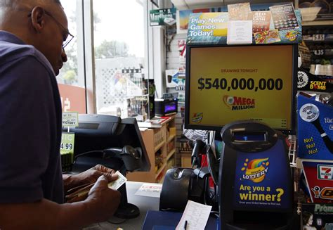 small indiana town wonders who won 540 million mega millions jackpot chicago tribune - Mega Millions Sweepstakes Phone Call