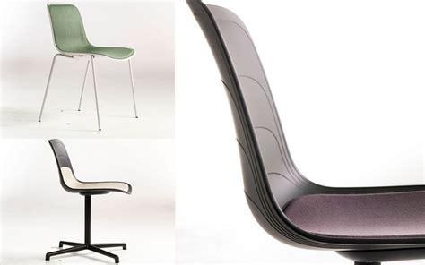 Armchair And Footstool Grade Chair Foersom Amp Hiort Lorenzen