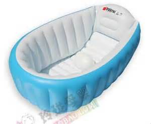 free shipping high quality summer portable baby kid