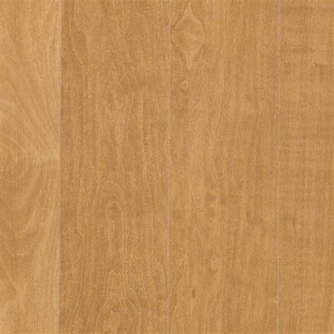 awesome maple laminate flooring home depot pictures