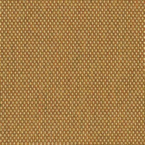 outdoor upholstery fabric sunbrella sailcloth 32000 0017 sienna indoor outdoor