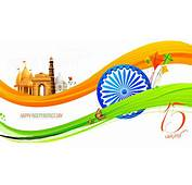 Happy Independence Day Greetings HD Wallpapers