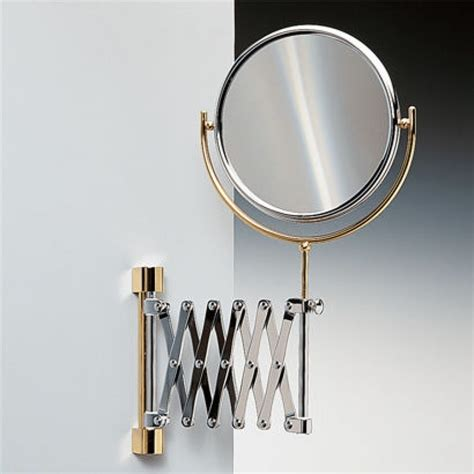Wall Mounted Extendable Mirror Bathroom Best 25 Extendable Bathroom Wall Mirrors Ideas On Pinterest Extendable Bathroom Mirrors Next