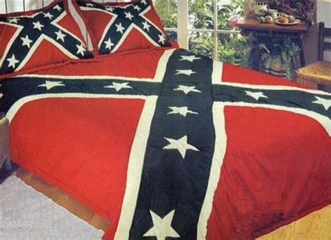 confederate flag bed set pin by katie dever on ooh i need that pinterest