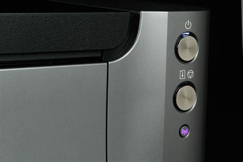 home design studio pro review 100 home design studio pro review akg k712 pro