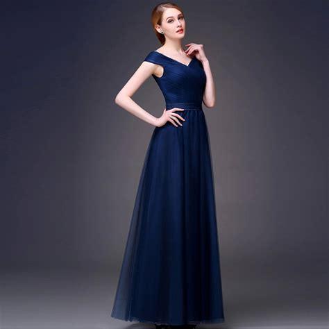 80 S Accessories For Plus Size by M S Plus Size Dresses Black Prom Dresses
