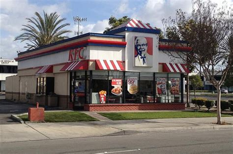 Kfc Garden City Ny Track Record Recently Closed Transactions Nnn Fitness