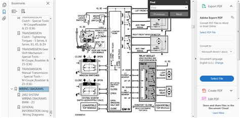 e36 light wiring diagram wiring diagram and fuse box