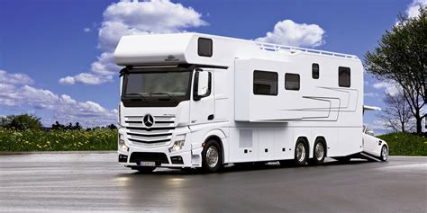 mobile de motorhomes wohnmobile luxus reisemobile businessmobile