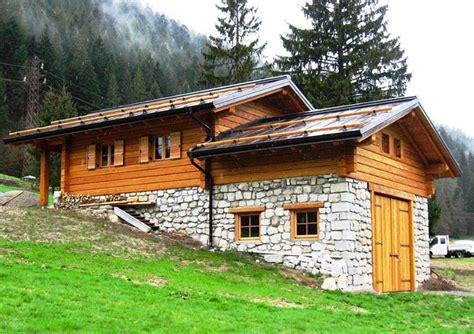 domus arredamenti trento costruttori di in legno in trentino alto adige