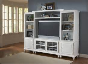 Besta Tv Unit Ideas Living Room Tv Unit Ideas Ikea Besta Design Also Shelving
