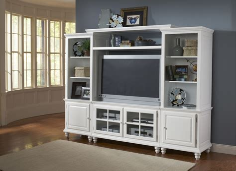 ikea besta living room living room tv unit ideas ikea besta design also shelving units inspirations pretty
