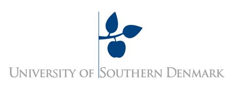 Southern Mba Application Deadline by Of Southern Denmark Scholarships 2017 For