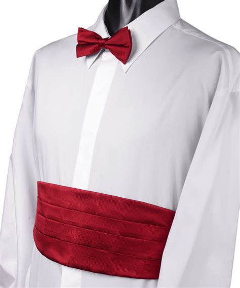 oxford tie company gift ideas bow ties cummerbunds