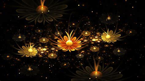 wallpaper flower 3d 3d flower wallpapers for desktop wallpapersafari