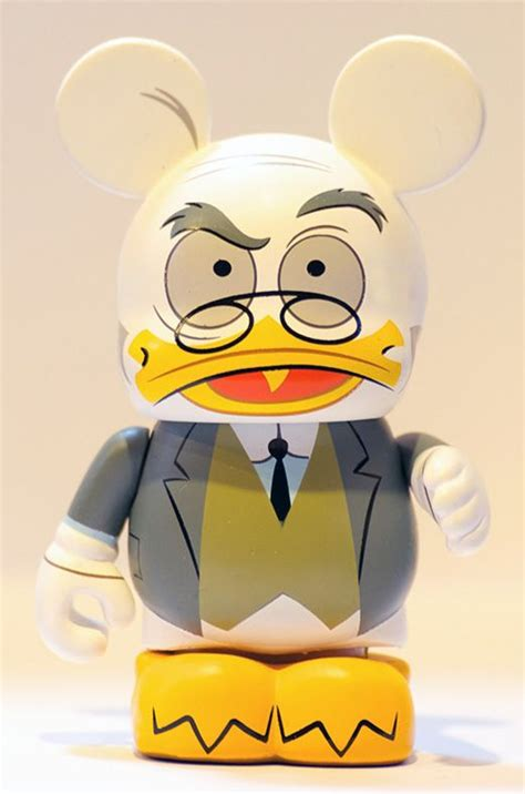 disney vinylmation coloring page 14 best images about my disney vinylmation collection on