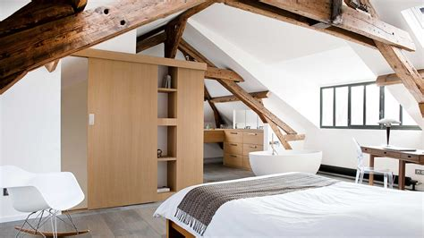 how to convert attic to room tips for convert attic to room quickinfoway interior ideas