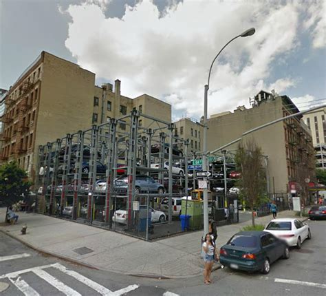 proton therapy new york site acquired for proton beam therapy center at 225 east