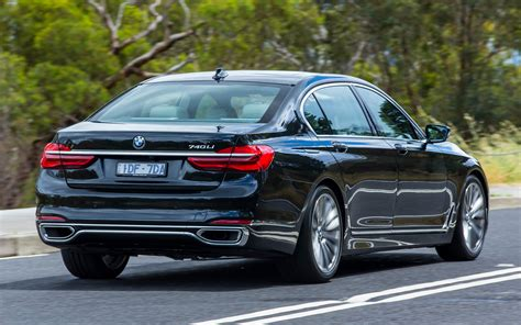 bmw 740li 2015 au wallpapers and hd images car pixel