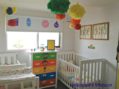 sesame street bedroom sesame street nursery sesame streets shared rooms and
