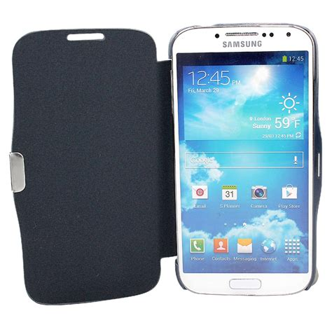 Wallet Leather Flip Cover Casing Armor Bumper Samsung Galaxy Note 3 protective samsung galaxy s5 g900 cell phone flip bumper synthetic leather ebay