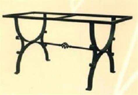 tavolo marmo tavolo in marmo esterno