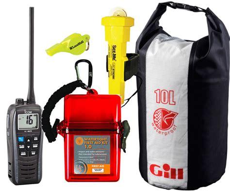 boat safety kit kayak kayak safety kit